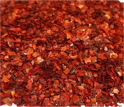 Aleppo Pepper Flakes 1 Kilogram