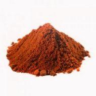 1 Ounce Apocalypse Red Lava Scorpion Powder
