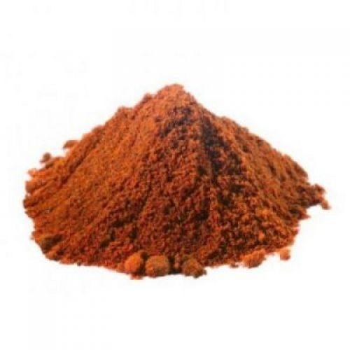 1/2 Pound Trinidad Scorpion Powder Moruga
