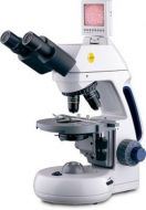 Swift 10LB-S Digital Video Microscope