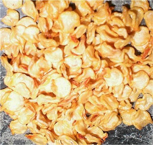 10 Grams / 2000 Premium Carolina Reaper Seeds
