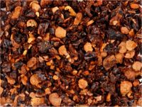 Chipotle Flakes 2.2 Pounds or 1 Kilogram