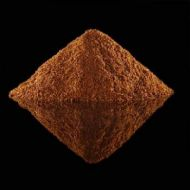 100kg / 220lbs Wholesale Ghost Powder Bhut Jolokia