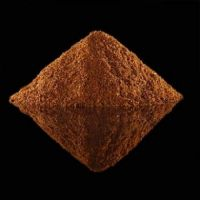 1oz. / 28grams Ghost Powder Bhut Jolokia