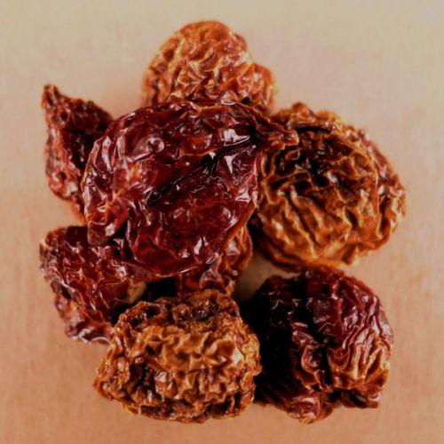 Habanero Pepper Pods 1 Kilogram