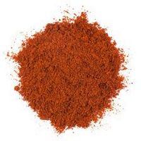 Pequin Pepper Powder 1 Kilogram