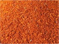 Thai Pepper Powder 2.2 Pounds or 1 Kilogram