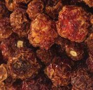 Wiri Wiri Pepper Pods 1 Kilogram