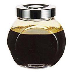 1 Gram Pure Capsicum Oleoresin Oil