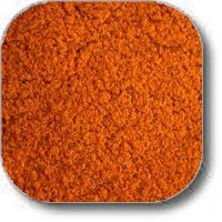 Habanero Pepper Powder Crushed Habanero 8oz